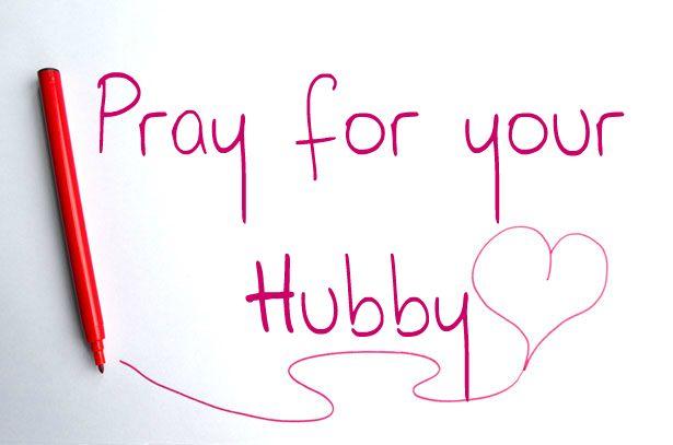 pray-for-your-hubby.jpg.jpg